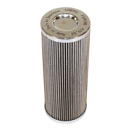 Donaldson P16-4166 - Filter, Hyd
