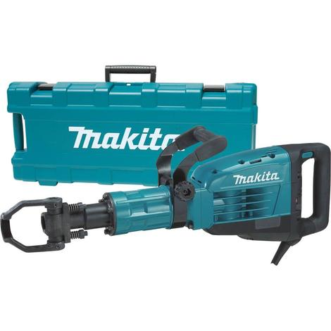 Makita 35 lb. Demolition Hammer