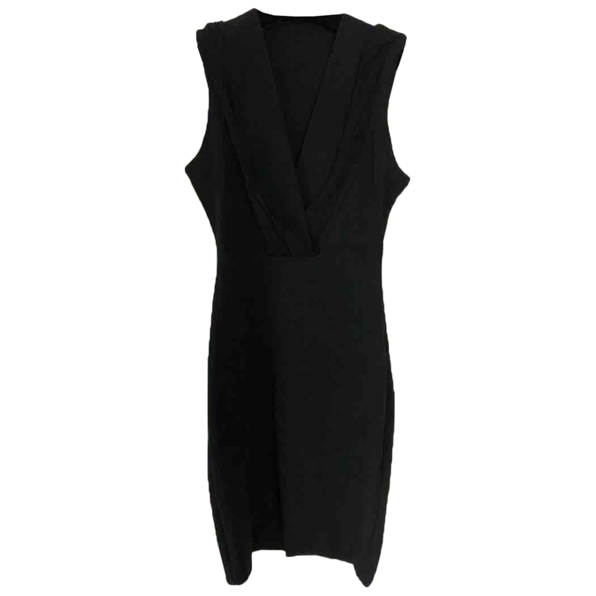 Givenchy \N Black dress for Women M International