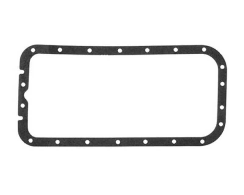 Steinjager J0051541 Oil Pan Gaskets Willys Station Wagon 1950-1955