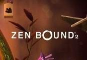 Zen Bound 2 Steam CD Key