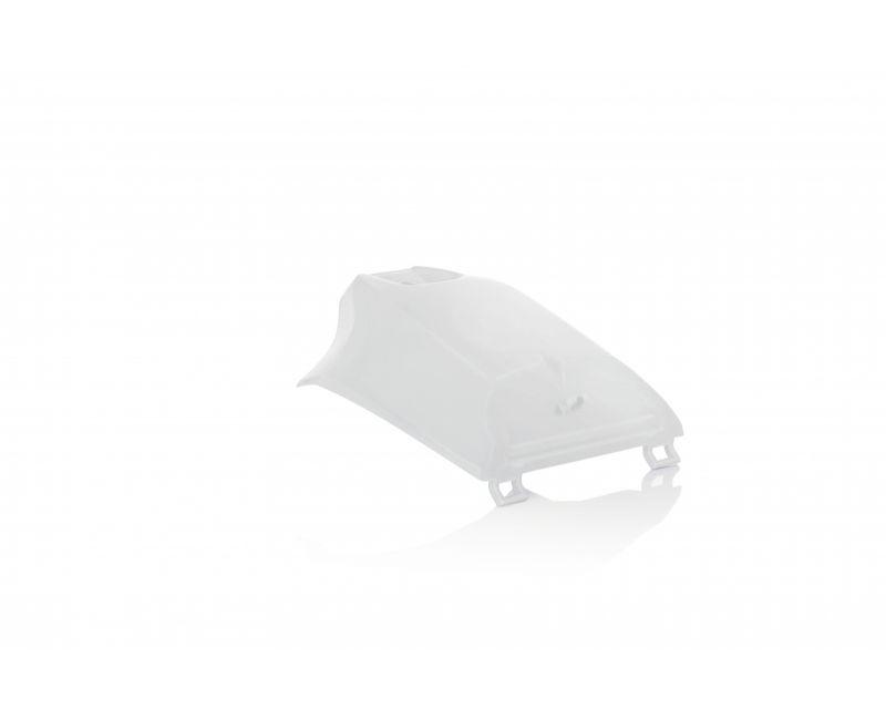 Acerbis 2685900002 Tank Cover White Yamaha YZ450F 18-19