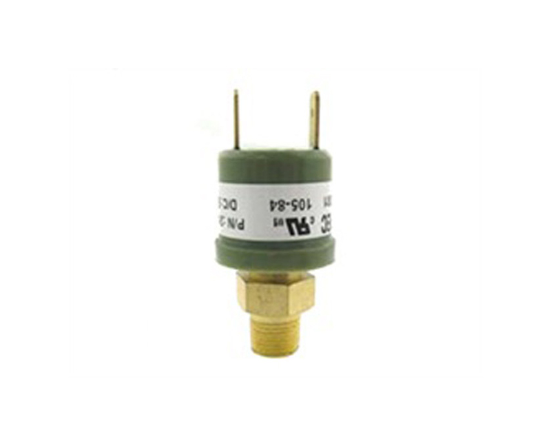 Air Lift 24544 Performance Pressure Switch 85-105 psi
