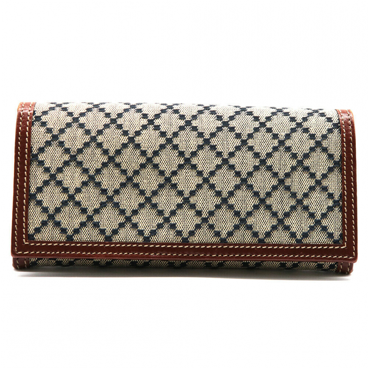 Gucci N Leather Purses, wallet & cases for Women N
