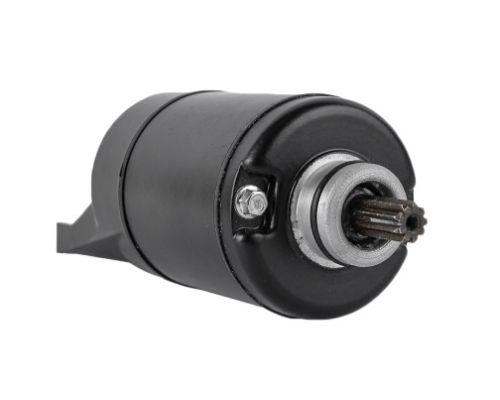 Fire Power Parts 26-40462 Starter Motor Kaw 26-40462