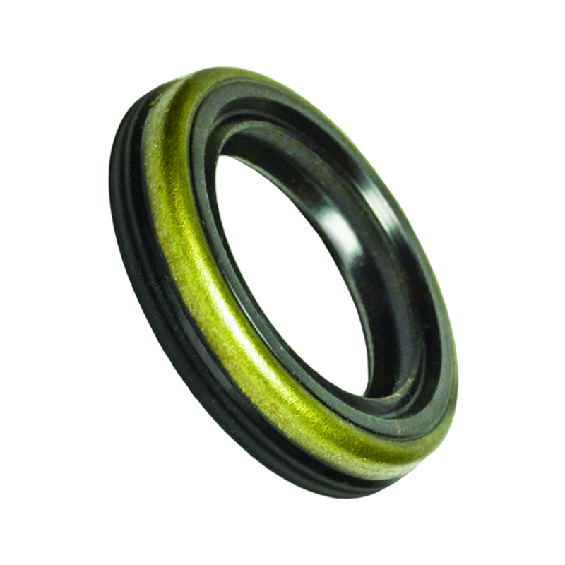 Outer Axle Seal For Set 9 Fits .375 Inch Wide Apps Nitro Gear and Axle