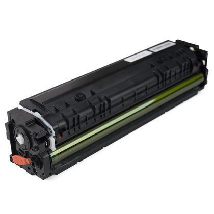 Compatible Canon ImageClass MF632CDW Magenta Toner Cartridge High Yield