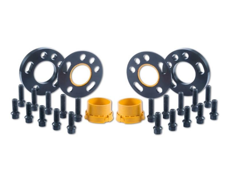 ST Suspensions Easy Fit Wheel Spacer Kit Mercedes-Benz Mercedes GLE-Klasse (166) 2016-2019