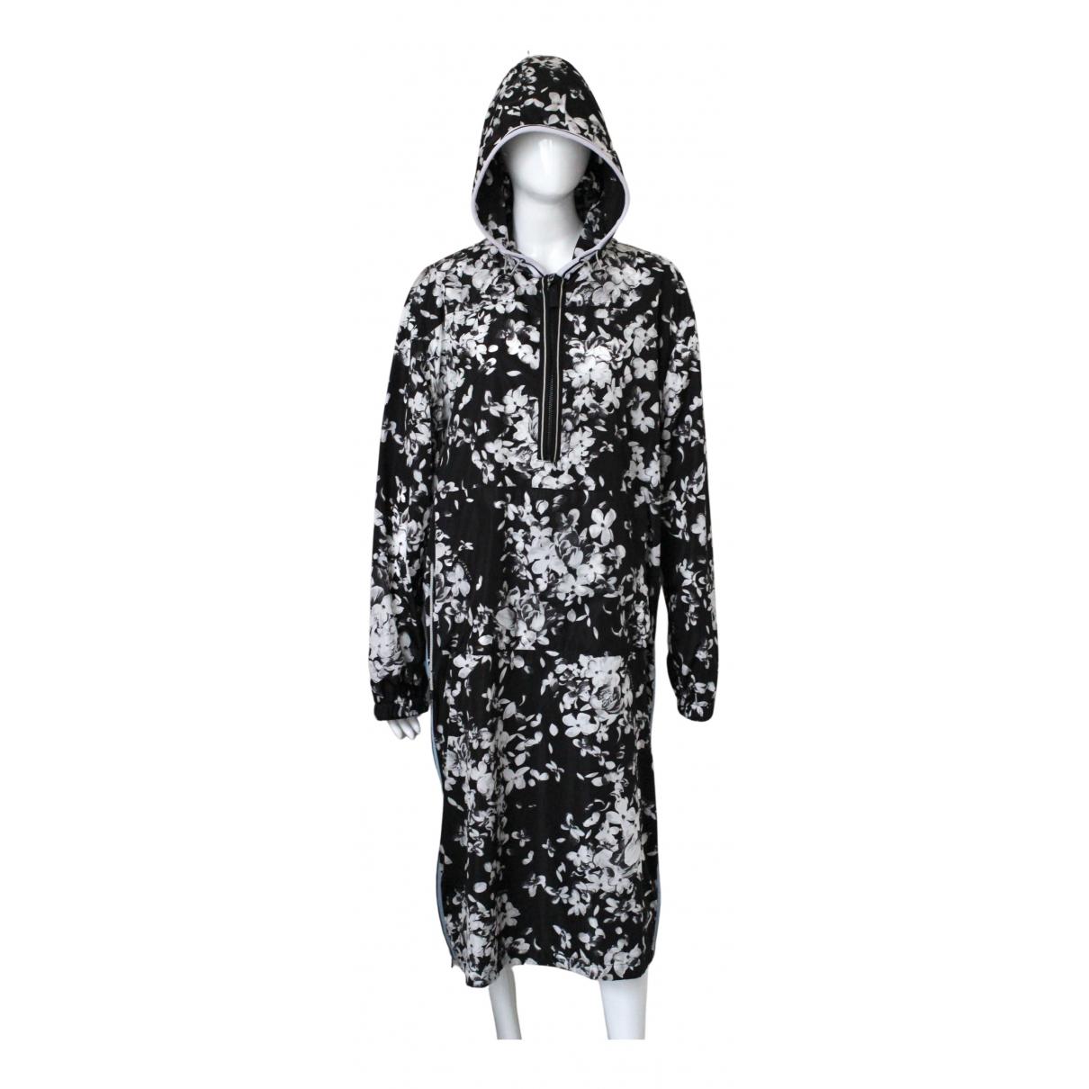 Givenchy - Vestes.Blousons   pour homme - noir