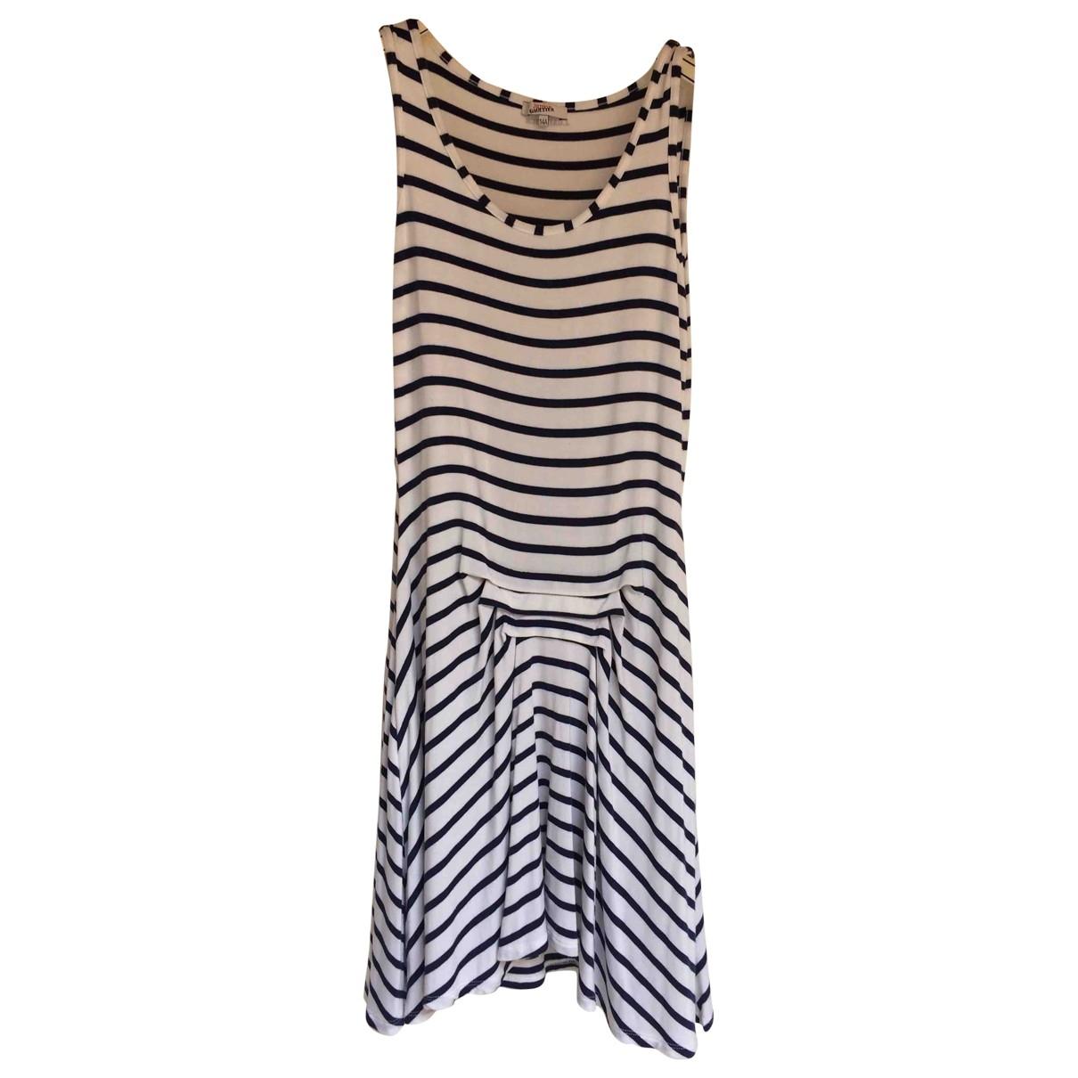 Gaultier Junior \N Kleid in Baumwolle
