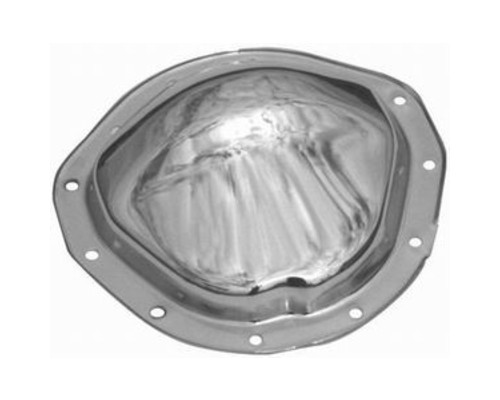 Racing Power Company R9070 Differential Cover Chevrolet/GMC Truck 12-Bolt
