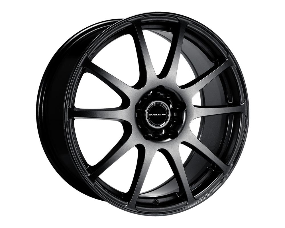 Velox Blade Titanium Wheel 15x7 4x100/114.3 40
