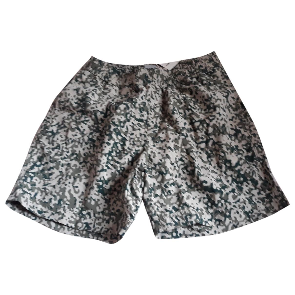 Carhartt \N Blue Swimwear for Men S International