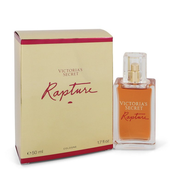 Rapture - Victorias Secret Eau de Cologne Spray 50 ML