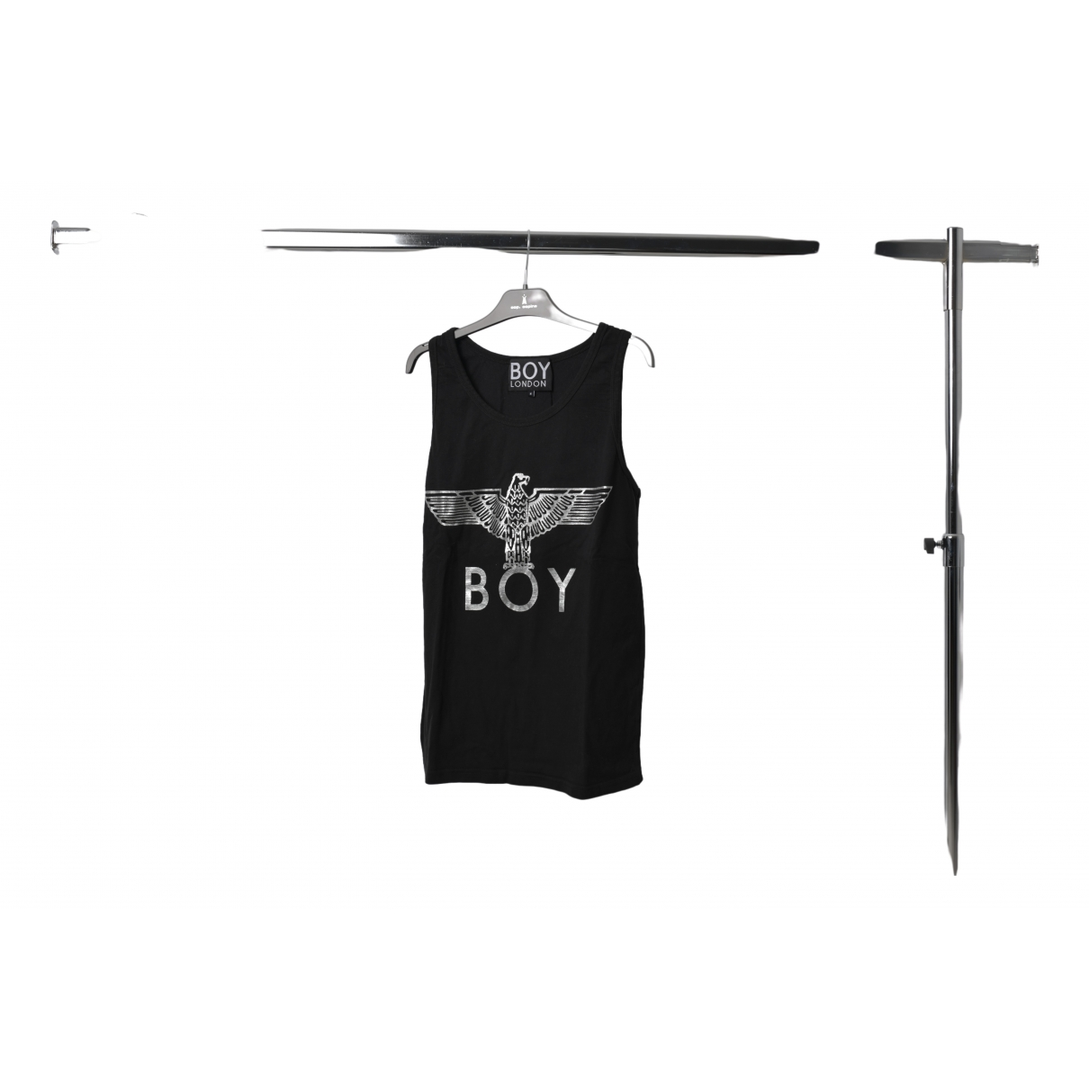Camiseta Boy London