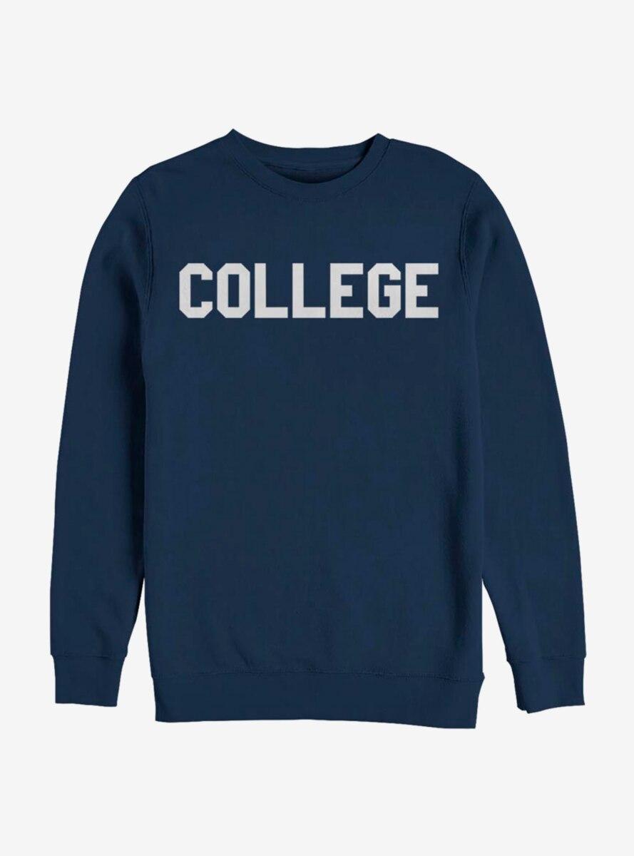 Animal House College Animal Sweatshirt