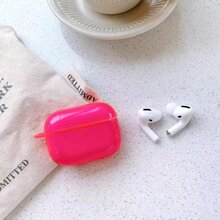 Solid AirPods Case
