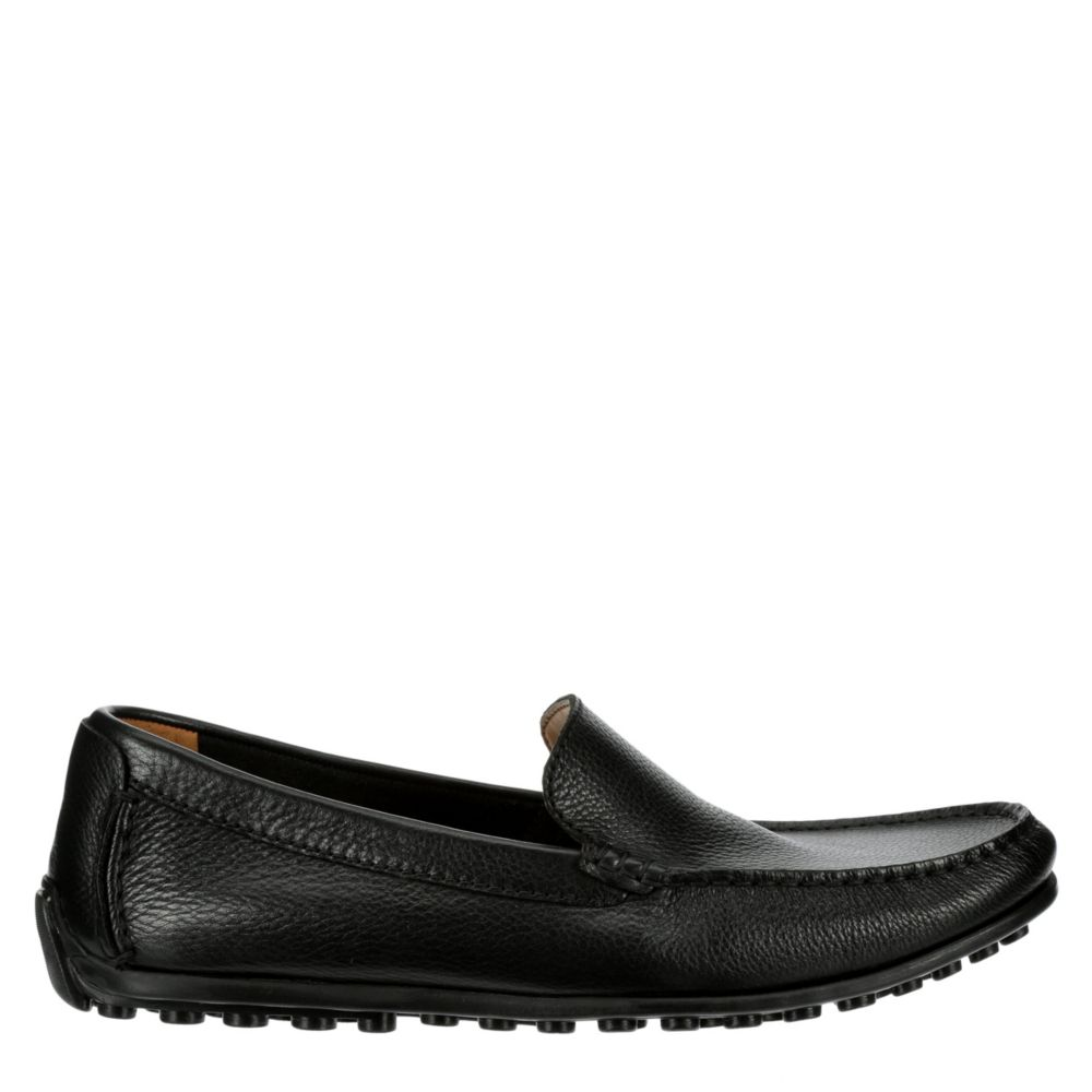 Clarks Mens Hamilton Free Loafer Loafers