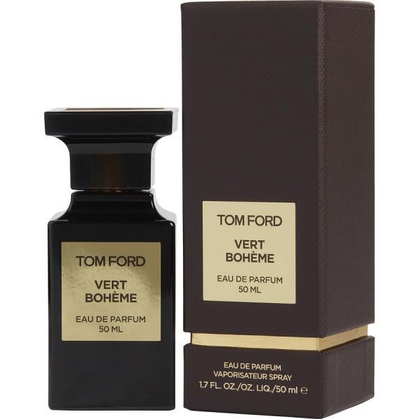 Vert Boheme - Tom Ford Eau de Parfum Spray 50 ml
