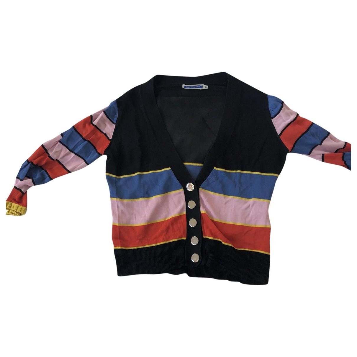 Eley Kishimoto \N Multicolour Knitwear for Women 12 UK