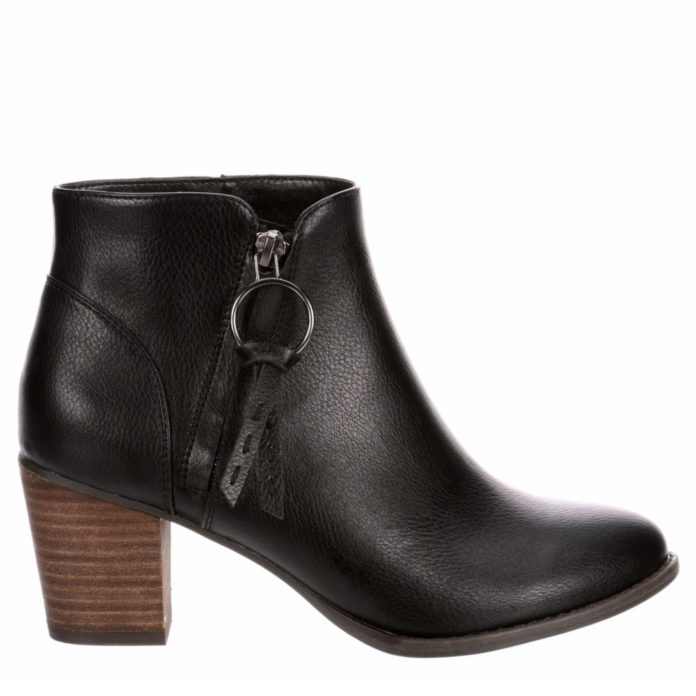 Michael By Shannon Womens Sarah Boot