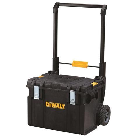 DeWalt ToughSystem® Ds450 Mobile Storage