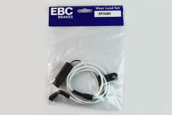 EBC Brakes EFA090 High quality OE style wear lead sensor BMW