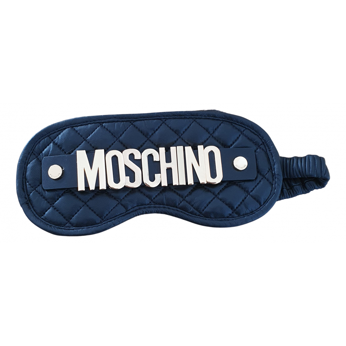 Viajes Moschino For H&m