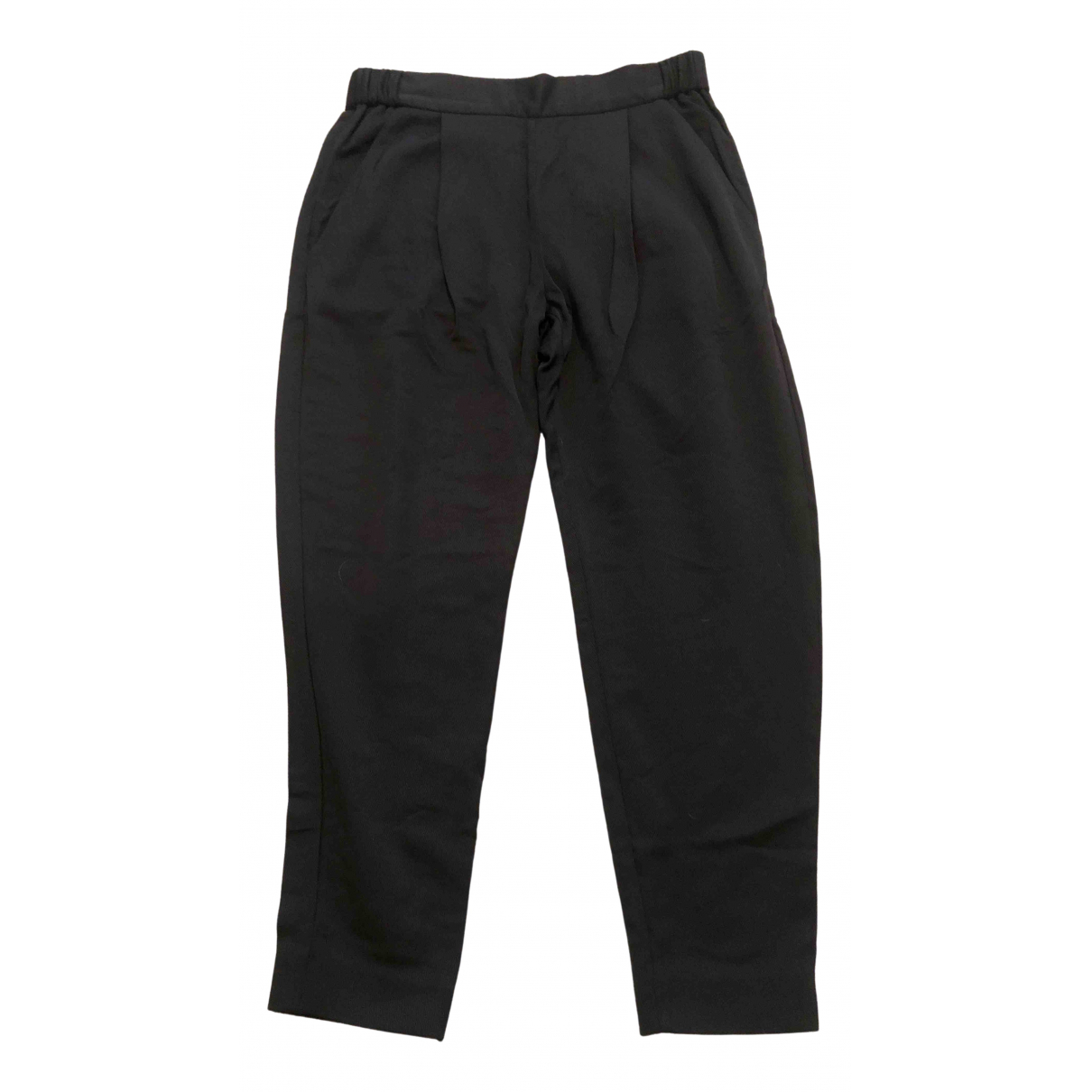 Pantalon corto All Saints