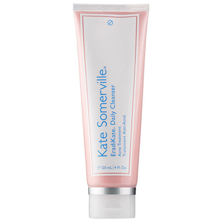 KATE SOMERVILLE EradiKate Daily Cleanser Acne Treatment, One Size , No Color Family