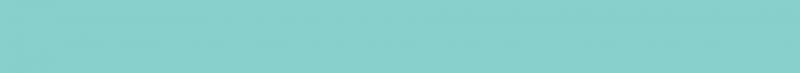 AeroLidz SLDTFBL52 LED Light Bar Cover Insert 52 Inch Jewel Box Blue Translucent