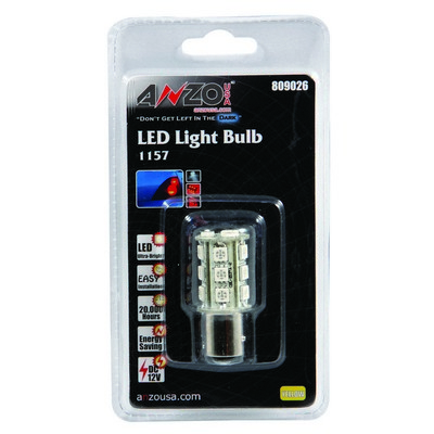 Anzo LED Replacement Bulb - ANZ809026
