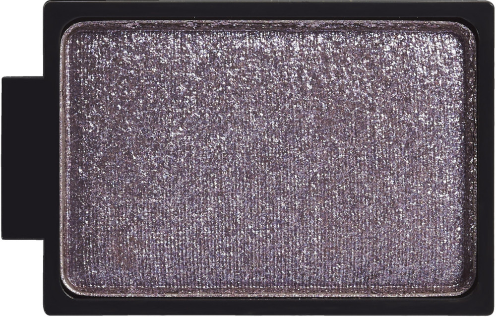 Customizable Eyeshadow Bar Single Refills - Patent Leather (sparkling blackberry)