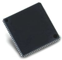 Analog Devices AD9915BCPZ, Direct Digital Synthesizer 12 bit-Bit 2.5Gsps, 88-Pin LFCSP VQ