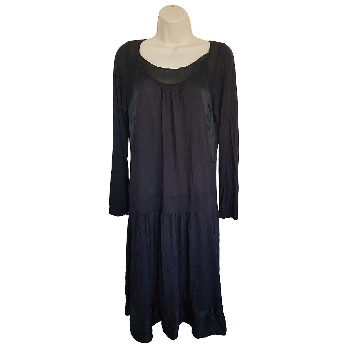 Erotokritos N Black dress for Women 3 0-5