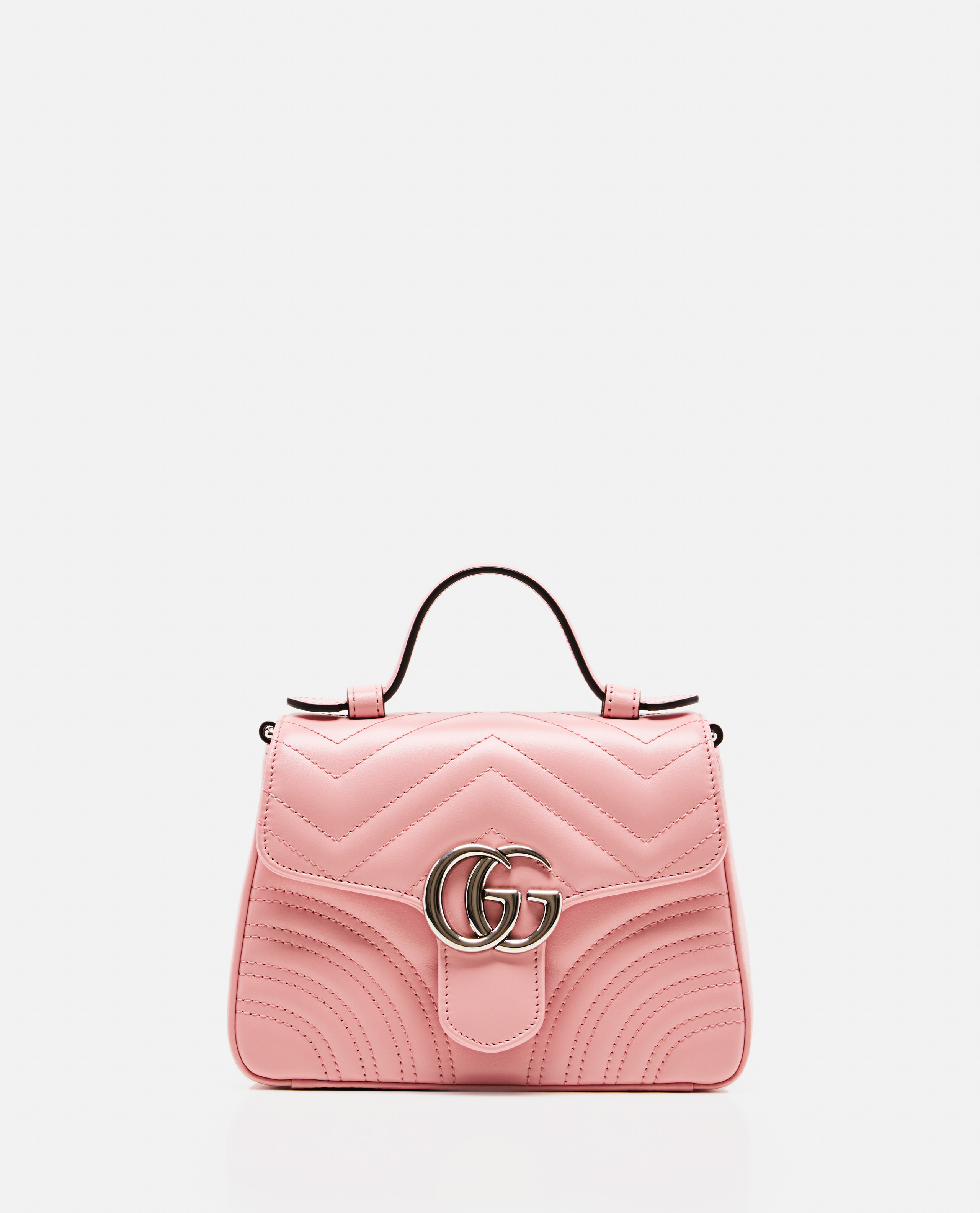 GG Marmont mini handbag