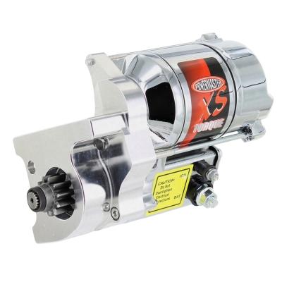 Powermaster XS Torque Starter - 19502