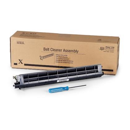 Xerox 108R00580 Original Belt Cleaner Assembly For Phaser 7750 7760 Printer
