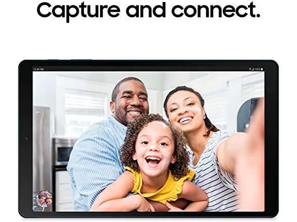 Samsung Galaxy Tab A 10.1 128 Gb Wifi
