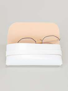 Solid Glasses Case