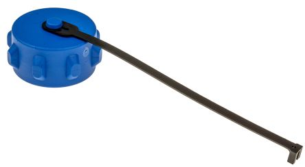 Bulgin 900 buccaneer sealing cap type2