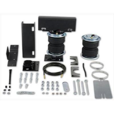 AirLift LoadLifter 5000 Ultimate Air Spring Kit - 88216