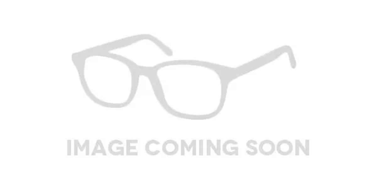 Ralph by Ralph Lauren RA7047 5896 Women's Glasses Black Size 52 - Free Lenses - HSA/FSA Insurance - Blue Light Block Available