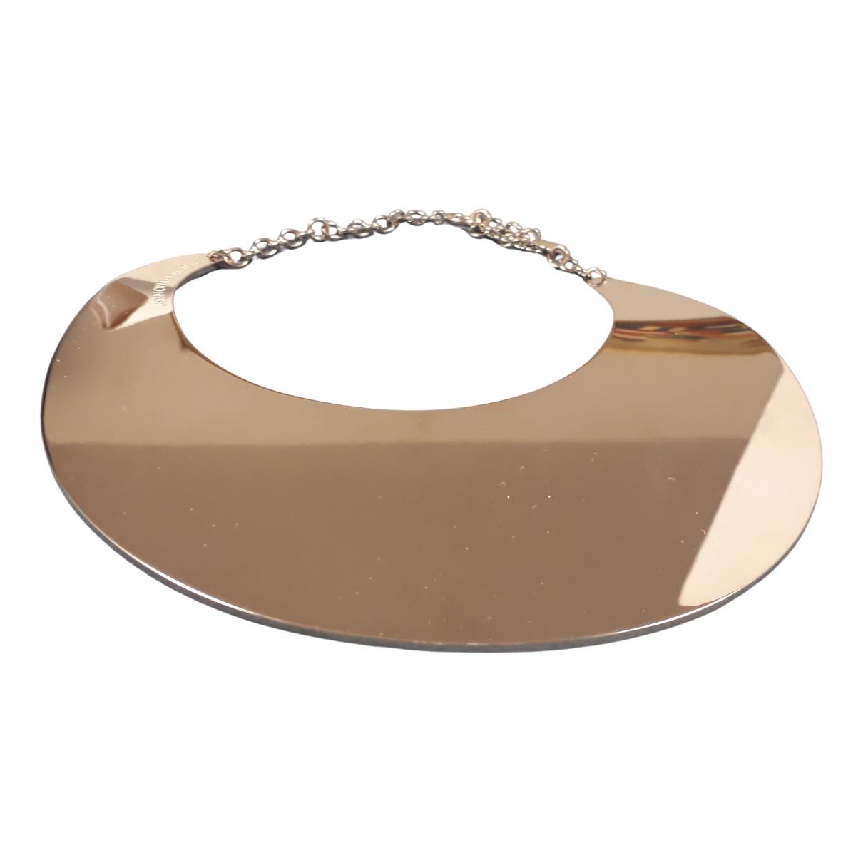 Collar Agnona