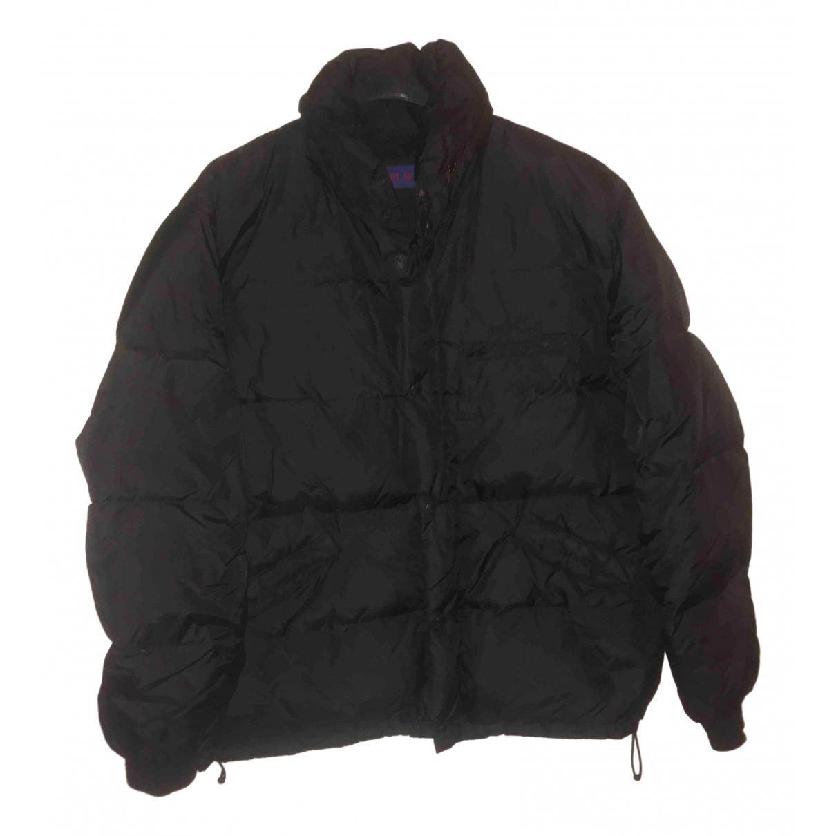 Replay \N Anthracite jacket  for Men M International