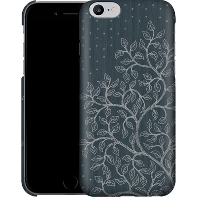 Apple iPhone 6s Plus Smartphone Huelle - Tree von Daniel Martin Diaz