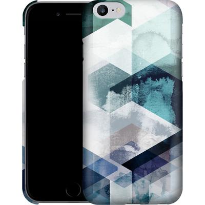 Apple iPhone 6 Plus Smartphone Huelle - Graphic 165 von Mareike Bohmer