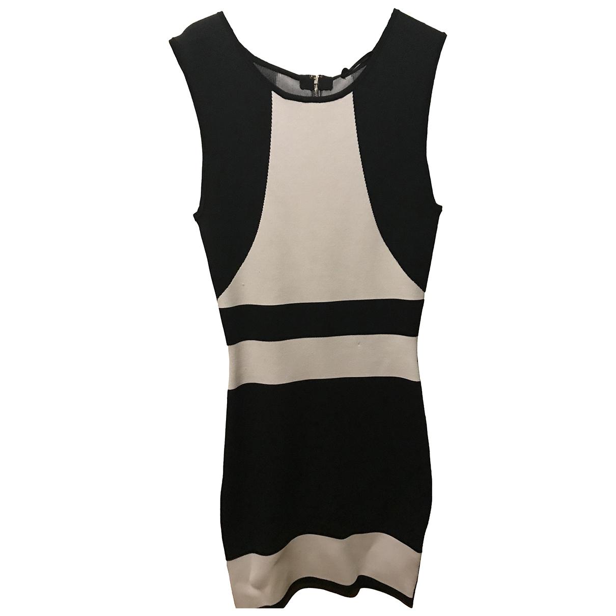 Guess N Multicolour dress for Women 44 IT