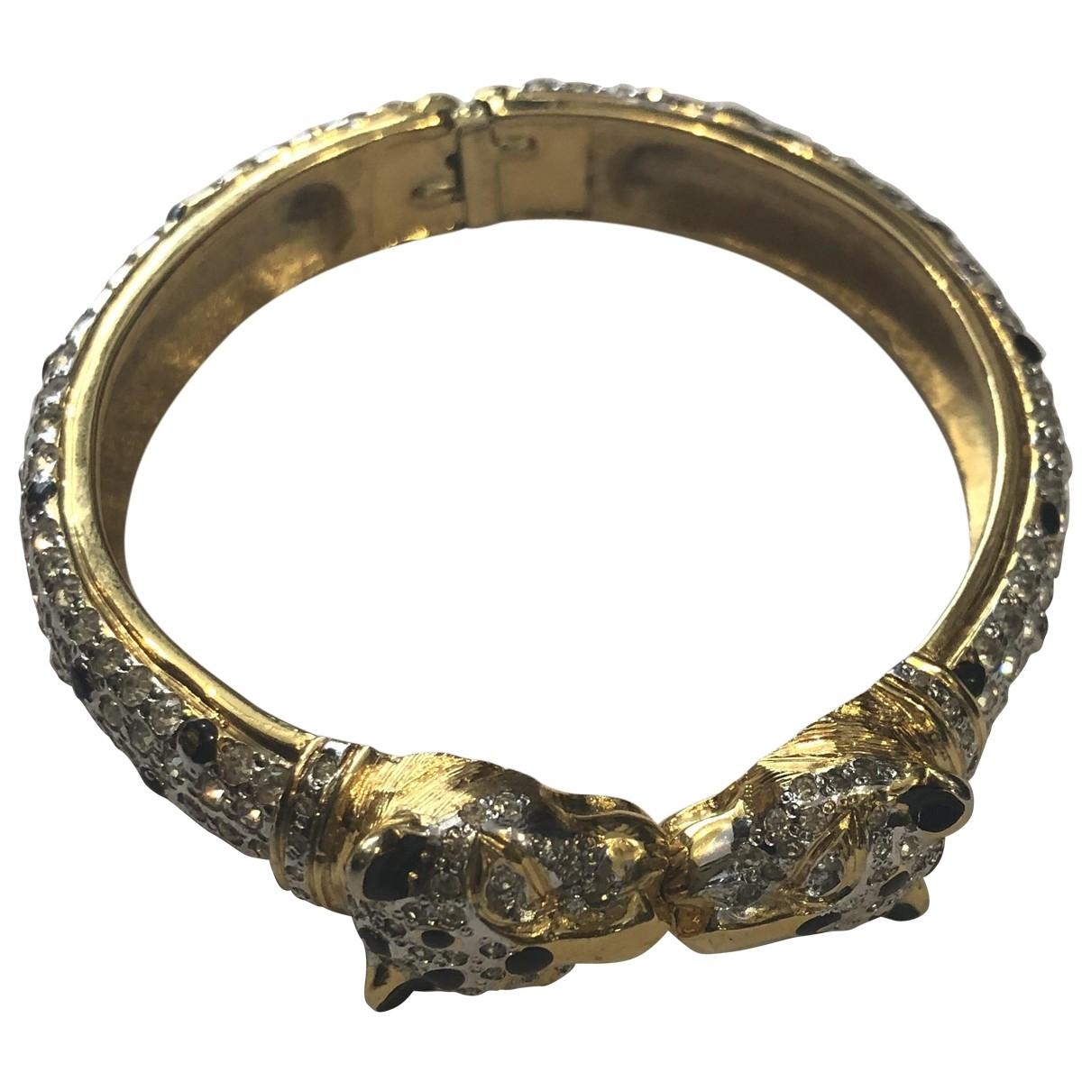 - Bracelet Motifs Animaliers pour femme en autre