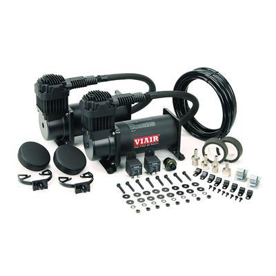 VIAIR 400C Dual Value Air Compresor Pack - 40048